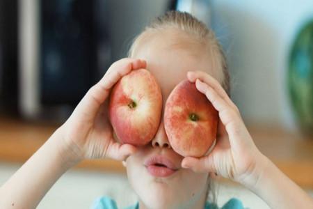 8 ماسک هلو برای رفع مشکلات پوست
