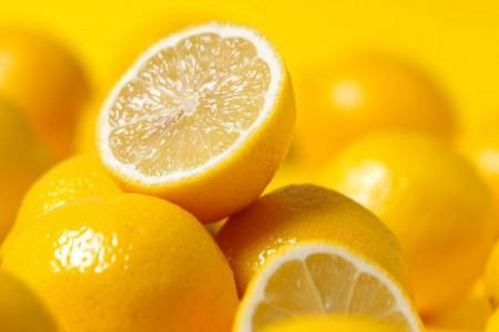 20 خاصیت جادویی لیموشیرین برای سلامتی
