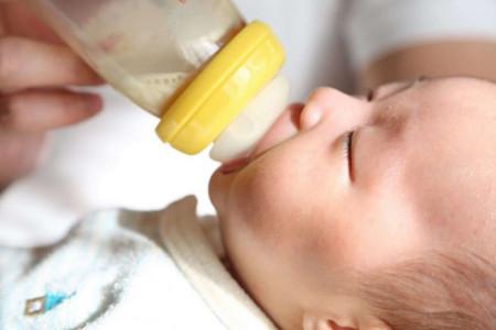 آشنایی با شیر خشک کاو اند گیت و انواع آن + سوالات متداول