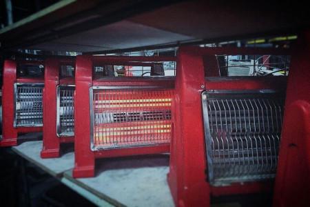 معرفی 15 مدل هیتر برقی کم مصرف با گرمای بالا