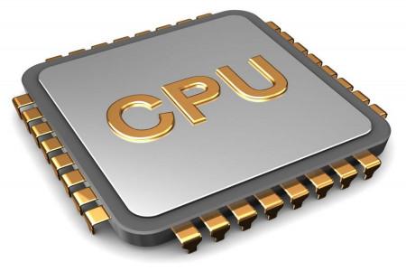 CPU چیست و چگونه کار می کند ؟