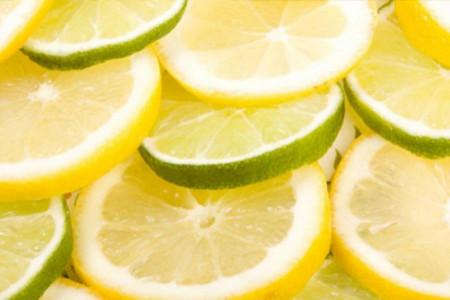 مروری بر ارزش غذایی و خواص لیمو ترش