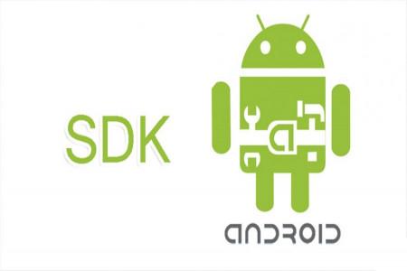 آشنایی با برنامه نویسی SDK و نحوه نصب آن + ویدیو