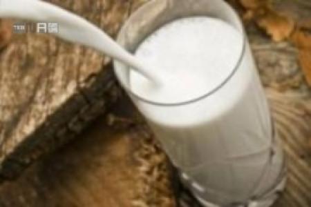 بیشتر از 3 لیوان شیر در روز نخورید