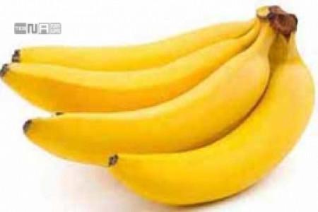 میوه هایی که به چربی سوزی بدن کمک میکند
