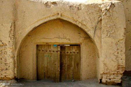 تصاویر روستاهای استان البرز