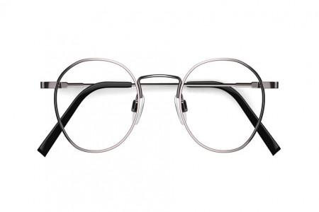 نکات اصلی برای انتخاب فریم عینک مناسب | جنس قاب عینک