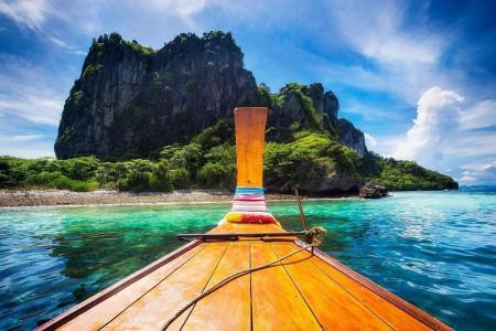 به کدام شهرهای تایلند می توان ارزان سفر کرد؟