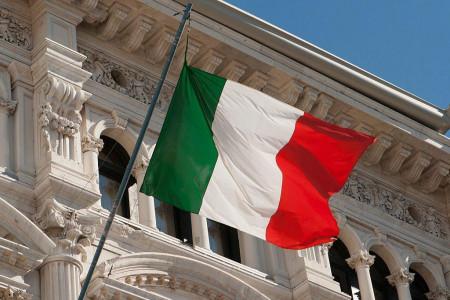 با کشور و زبان ایتالیا بیشتر آشنا شوید