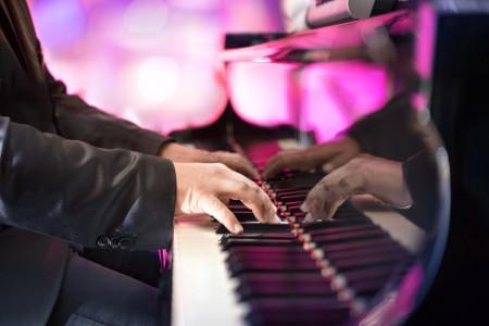 معرفی 5 مارک معروف پیانو آکوستیک در ایران