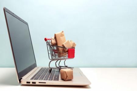 خرید اینترنتی محصولات مصرفی با 30% تخفیف از تیماپ