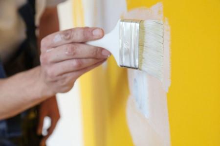 نقاشی ساختمان حرفه ای چطور انجام میشود؟