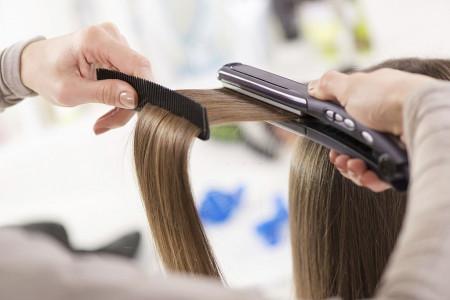 راهنمای خرید که قبل از انتخاب اتو مو باید مطالعه کنید