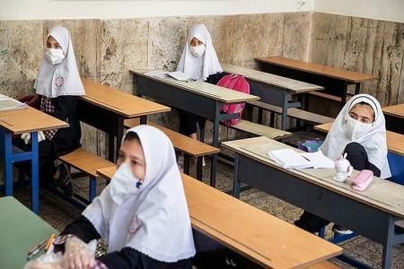 مدارس نجف آباد،خمینی شهر،فلاورجان از 15 شهریور مجازی آغاز می شوند