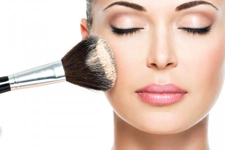 روز جهانی آرایشگر در تقویم سال 99 چه روزی است ؟