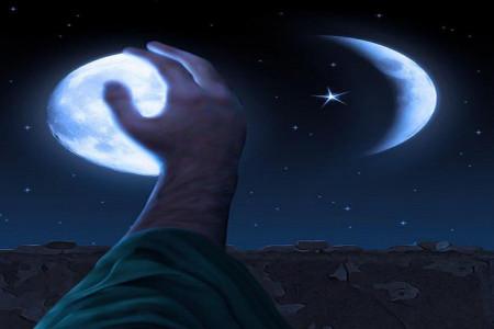 مجموعه ای از معجزات حضرت محمد (ص)