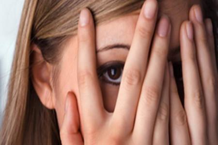 ترس از سوسک به چه علت بروز میکند و چگونه درمان میشود ؟