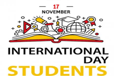 تاریخ روز جهانی دانش آموز در تقویم شمسی ، قمری ، میلادی