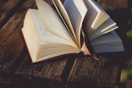 با خواندن این چهار کتاب دیدگاه سیاسی شما تغییر خواهد کرد