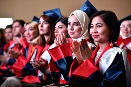 چگونه بورسیه تحصیلی ترکیه بگیریم و در ترکیه تحصیل کنیم؟