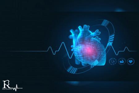 معرفی بهترین متخصص قلب و عروق