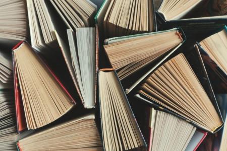 اگر کتاب تاریخی دوست دارید، مطالعه این 8 کتاب را از دست ندهید