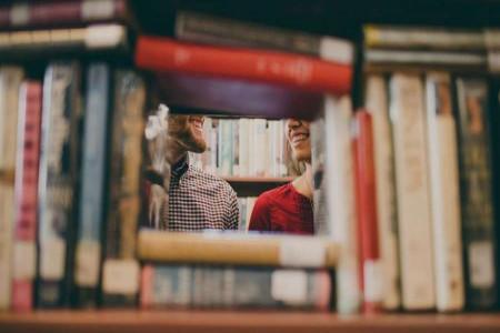 خواندن این 3 رمان جذاب با مضمون عاشقانه را به هیچ وجه از دست ندهید