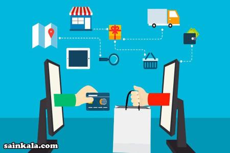 مزایا خرید از فروشگاههای اینترنتی