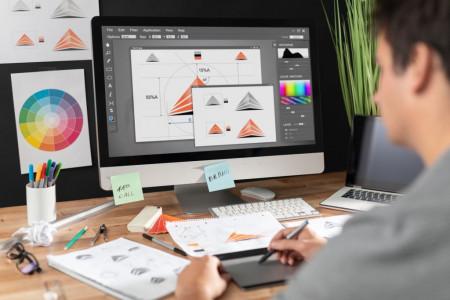 لوگو موشن چیست و چگونه به رشد کسب و کار شما کمک میکند؟