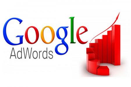 راهنمای کامل نحوه تبلیغ از طریق گوگل ادز