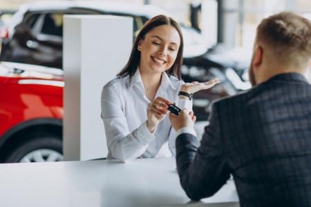 اجاره خودرو چیست و چه زمانی به کار می آید ؟