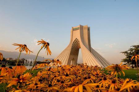جاهای دیدنی تهران و بهترین دیدنیهای پایتخت