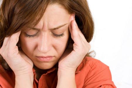 آیا التهاب مغز خطرناک است؟