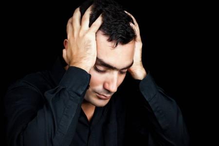 درمان مشکلات سایکوسوماتیک + انواع، علل و علائم و تشخیص آن