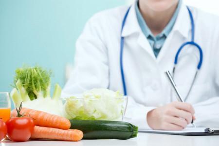 کدام خوراکیها برای کوچکشدن پروستات مفیدند؟