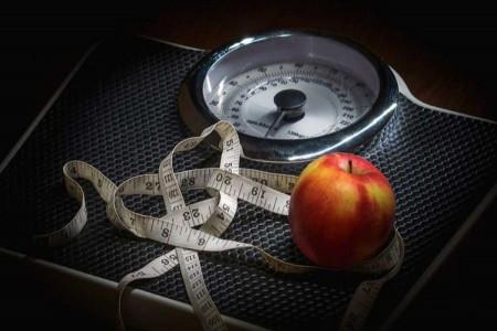 آیا «رژیم غذایی مونو» به کاهش وزن کمک می کند؟