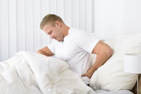 بیماری فابری چیست و چه نشانه هایی دارد؟
