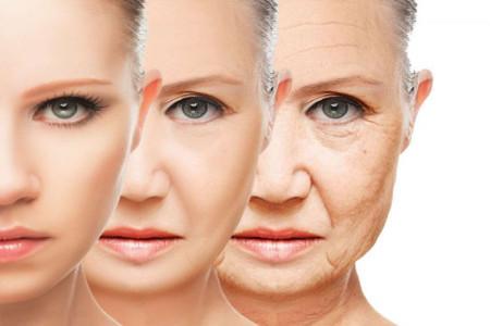پلاسما فرکشنال Sparx – انقلابی در جوانسازی صورت و بدن
