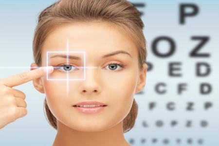 عمل لازک چشم چیست + مراقبت های لازم بعد از این عمل