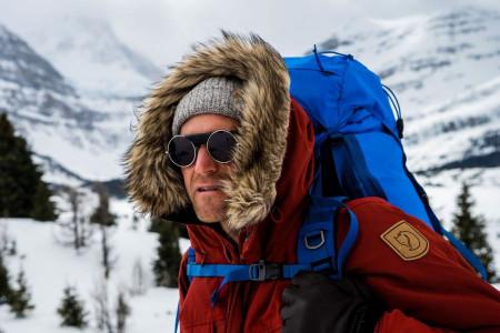 بهترین راه درمان برف کوری کدام است؟