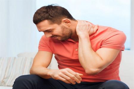 فواید معجزه آسای کرم گیاهی جاکسون جهت رفع درد عضلات