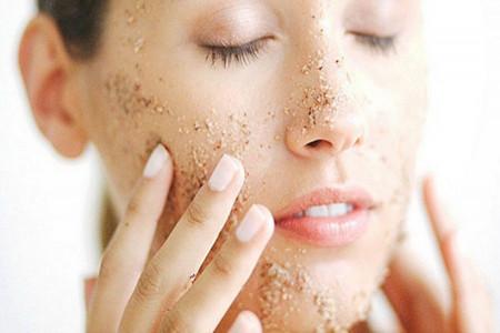فواید شگفت انگیز ماسک جو بر روی زیبایی و سلامت پوست