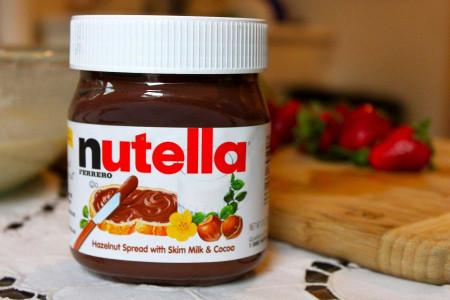 شکلات صبحانه نوتلا چه فوایدی دارد؟