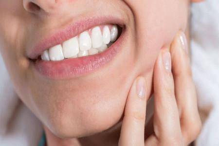 علت ایجاد کیست دندان چیست؟