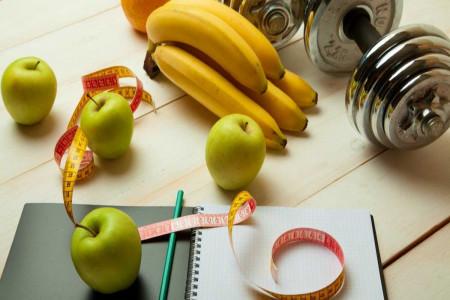رژیم غذایی یکنواخت چیست و چه مزایایی دارد؟