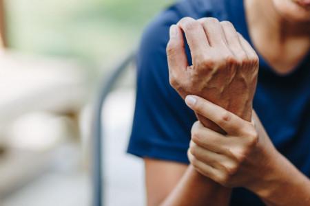 بیماری کوکسیدیومایکوزیس : علت و علائم بیماری تب دره چیست؟