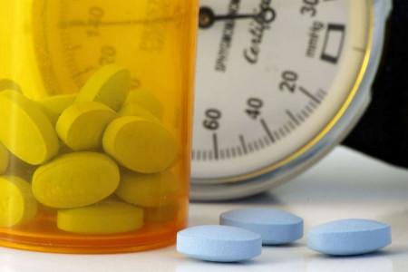 منافع درمانی عالی قرص مگنوی ب6 سانوفی