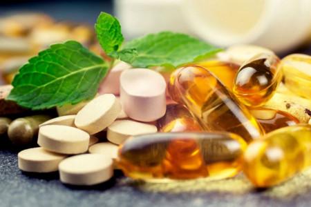 دایمولاکس چیست و چرا تجویز می شود؟