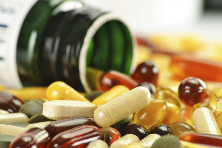 موارد مصرف و عوارض جانبی قرص اکسوممازین