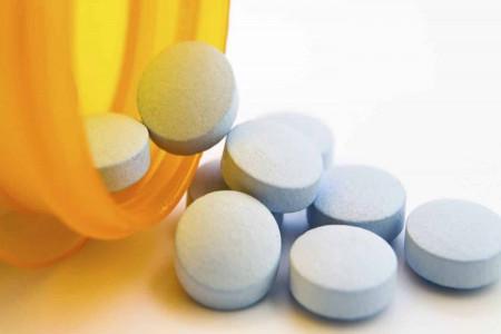 اطلاعات دارویی کامل لوومپرومازین